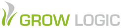 Grow Logic Logo